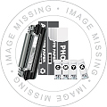 Epson Ink C13T543500 Light Cyan C13T543500