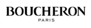 Show all Boucheron