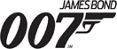 Show all James Bond
