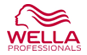 Show all Wella Professionals