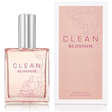 60 ml - Clean Blossom