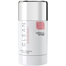 Clean Original - Deodorant Stick