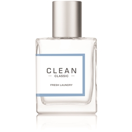 Clean Fresh Laundry - Eau de Parfum