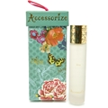 Accessorize Bliss - Eau de toilette (Edt) Spray