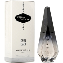 Ange ou Demon - Eau de parfum (Edp) Spray