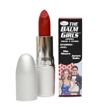 Girls Lipstick