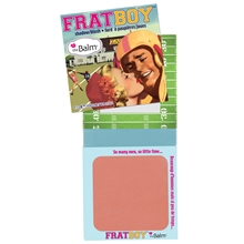 FratBoy - Shadow/Blush