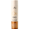 Bonacure Q10 Time Restore Conditioner