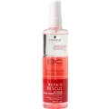 Bonacure Repair Rescue Int. Spray Conditioner