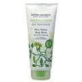 Green & Clean Pure Nature Body Wash