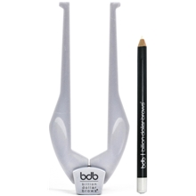 The Brow Buddy Kit