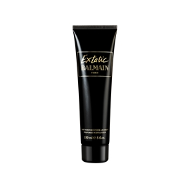 Extatic Balmain - Body Lotion