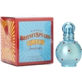 Circus Fantasy - Eau de parfum (Edp) Spray