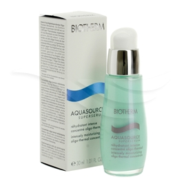 Aquasource Superserum