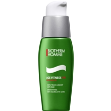 Biotherm Homme Age Fitness Eye Cream