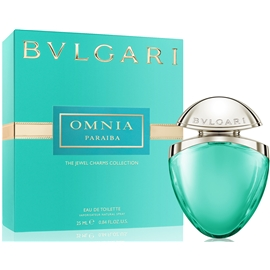 Omnia Paraiba - Eau de toilette (Edt) Spray