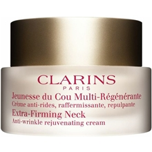 Advanced Extra Firming Neck Cream