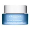 HydraQuench Cream - Normal / Dry