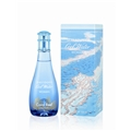 Cool Water Woman Coral Reef - Eau de toilette