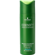 Essensity Moisture Conditioner