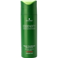 Essensity Repair Conditioner