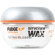 Structure Wax