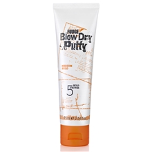 Blow Dry Putty