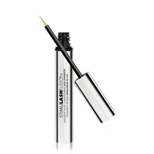 Stimu Lash Fusion - Night Conditioning Enchancer