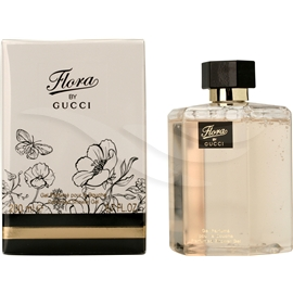 Flora by Gucci - Shower Gel