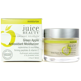 Green Apple Antioxidant Moisturizer