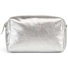 75043 Queenie Large Cosmetic Bag