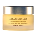 Argabaume Nuit - Night Cream