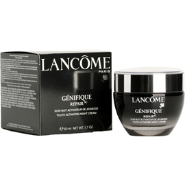 Génifique Repair - Night Cream