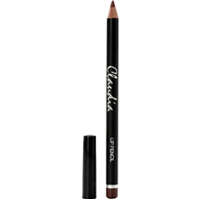 Claudia Lip Pencil