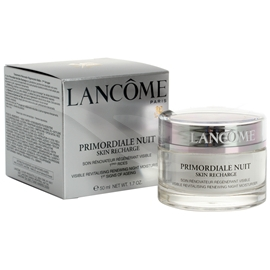 Primordiale Nuit Skin Recharge