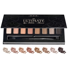 Ultimate Eye Palette