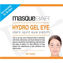Hydro Gel Eye Dark Spot Eye Patch