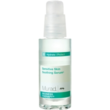 Redness Therapy Sensitive Skin Soothing Serum