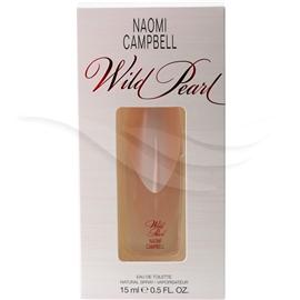 Wild Pearl - Eau de toilette (Edt) Spray