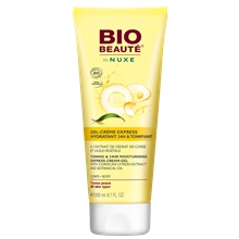 Body Toning 24H Moisture Express Cream Gel