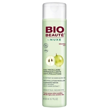 Anti Pollution Micellar Cleansing Water