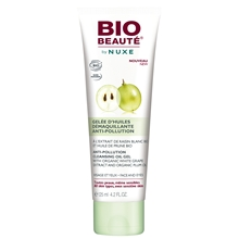 Anti Pollution Cleansing Oil Gel