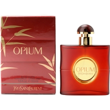 Opium - Eau de toilette (Edt) Spray