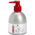 OSIS Upload - Lifting Volume Cream