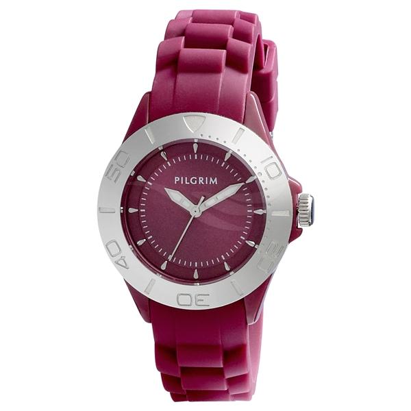 Часы Pierre Nicole - Наручные часы