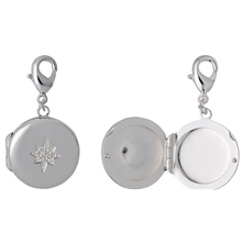 Charm Small Locket