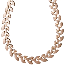 60151-4021 Classic Necklace