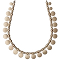 60151-4041 Classic Necklace