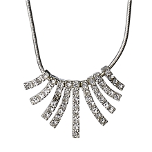 60151-6031 Classic Necklace