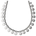 60151-6041 Classic Necklace